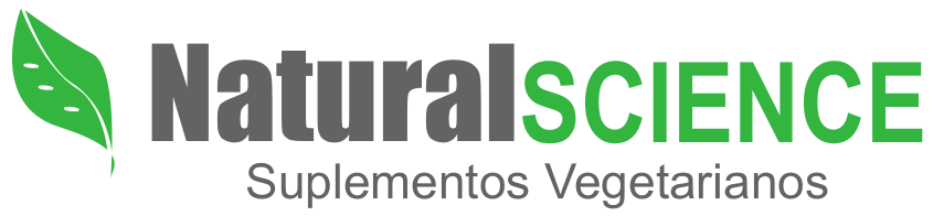 Logo Natural Science